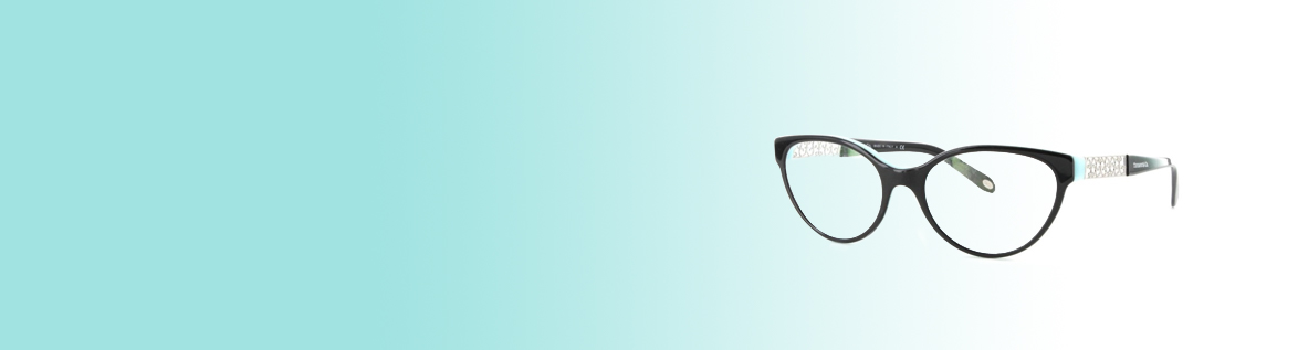 e33bfff15 Tiffany & Co Glasses   Spex4Less Blog