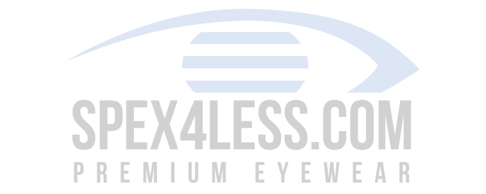 66fe513e59f BO 0056 Boss Orange Glasses in colour OHD - Crystal Blue