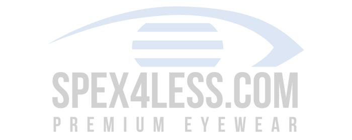 EA 3034 Emporio Armani Glasses in colour 5324 - Black   Red Rubber bc06fbb534